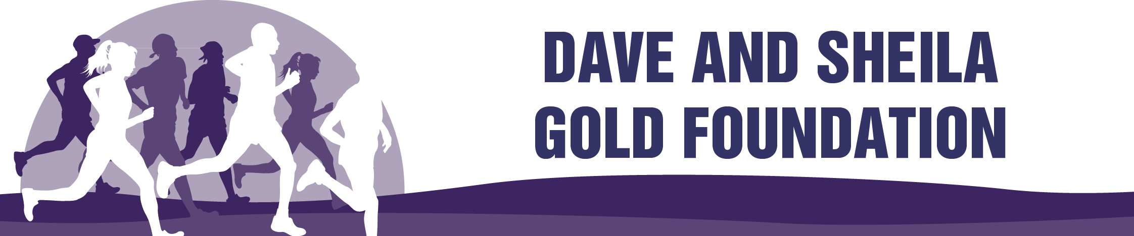 Dave and Sheila Gold Foundation