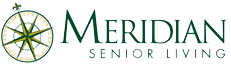 Meridian of West Hills Retirement Home